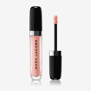 Marc Jacobs Beauty Enamored Hi-Shine Lipgloss